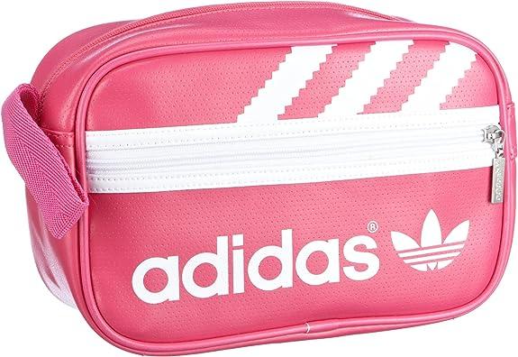 Adidas OriginalsAIRLINE WASHKIT - Neceser Unisex Adulto: Amazon.es: Zapatos y complementos