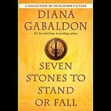 Historical Fiction Short Stories