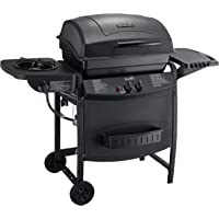 Char-Broil Classic 360 Gas Grill