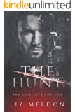 The Hunt: The Complete Edition