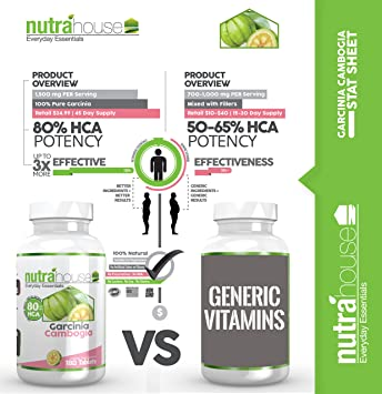 ml #1 natural weight loss pill