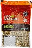Pro Nature 100% Organic Mixed Millet Khichadi, 500g
