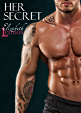 Her Secret (The Sheiks of Altair Book 1)