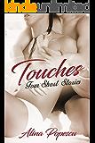 Touches