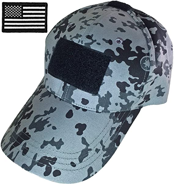 Amazon.com  Ranger Return Tactical Military Tropical German Blue ... b69ec6fec55
