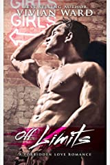 Off Limits Kindle Edition