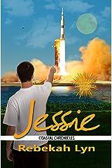 Jessie (Coastal Chronicles)