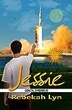 Jessie (Coastal Chronicles Book 2)
