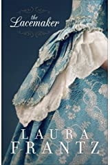 The Lacemaker Kindle Edition