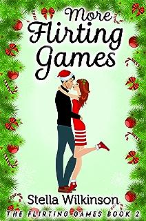 flirting games for kids 2016 list pdf