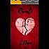 RIVALI: Trilogia - VOLUME 1