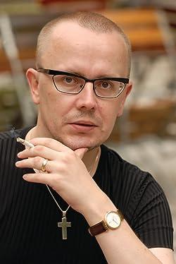 Michael Fuchs-Gamböck