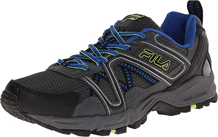 Ascente 15 Trail Running Shoe