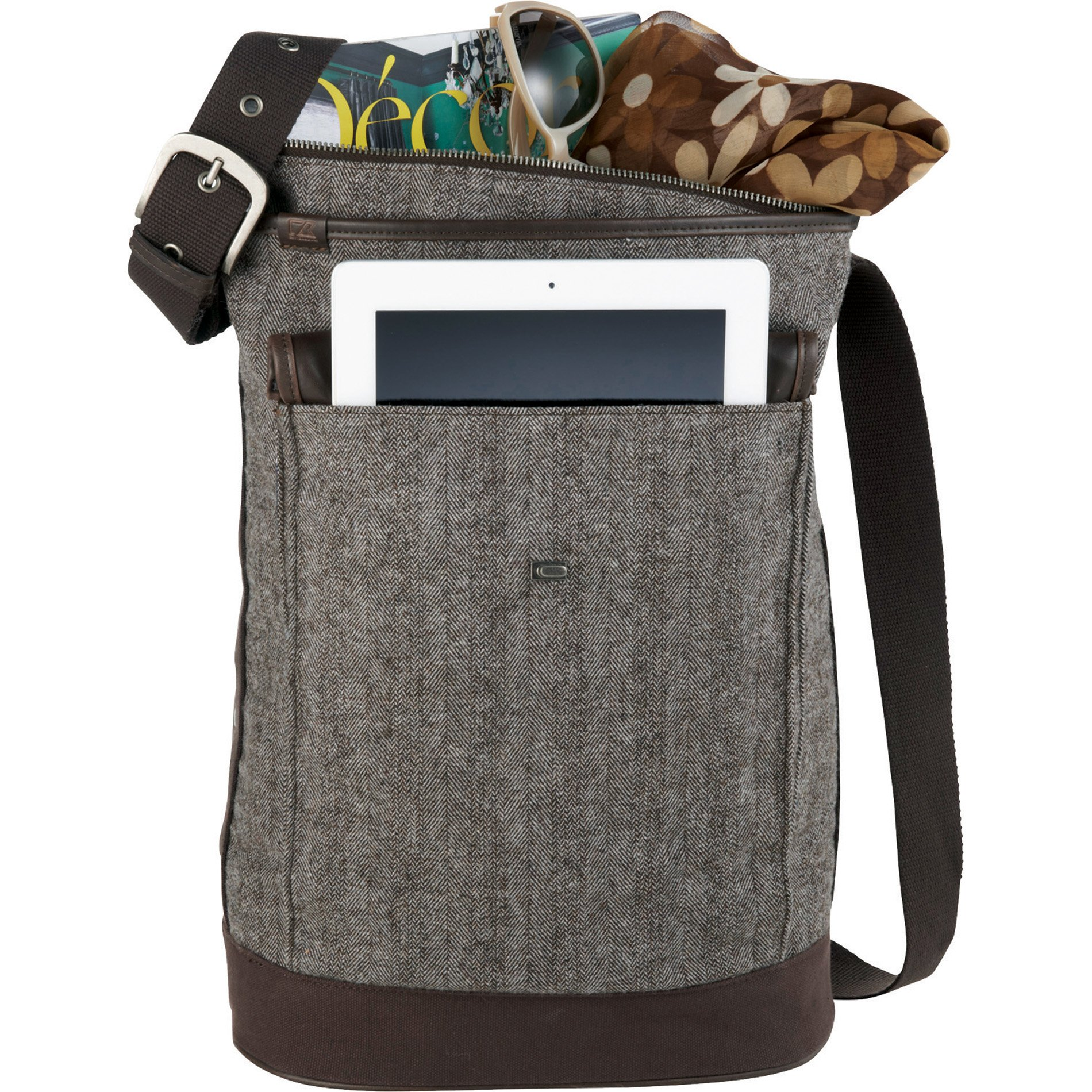 Cutter & Buck Pacific Fremont Tote Bag