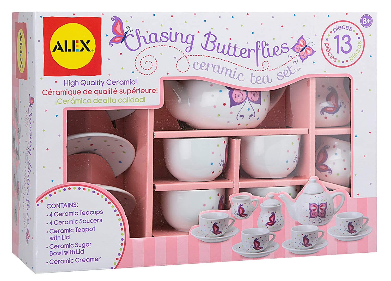 ALEX Toys Chasing Butterflies.