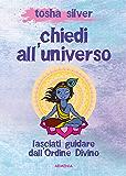 Chiedi all'universo (Lo Scrigno)