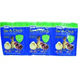 Save A Caf Sav A Chick Electrolyte Vitamin Supplement