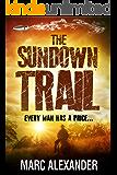 The Sundown Trail