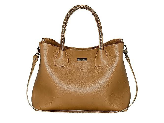 Borsa a mano in pelle HOFFMANN Team borsa a spalla da donna fatta a mano  oversize grande hobo borsa a tracolla con tracolla realizzata su  ordinazione borsa ... 38b2f7be020