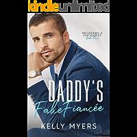 Daddy's Fake Fiancée (Big Daddies of Los Angeles Book 3)