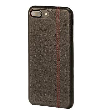 iphone 7 plus case torro