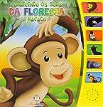Conhecendo os sons da Floresta - Macaco