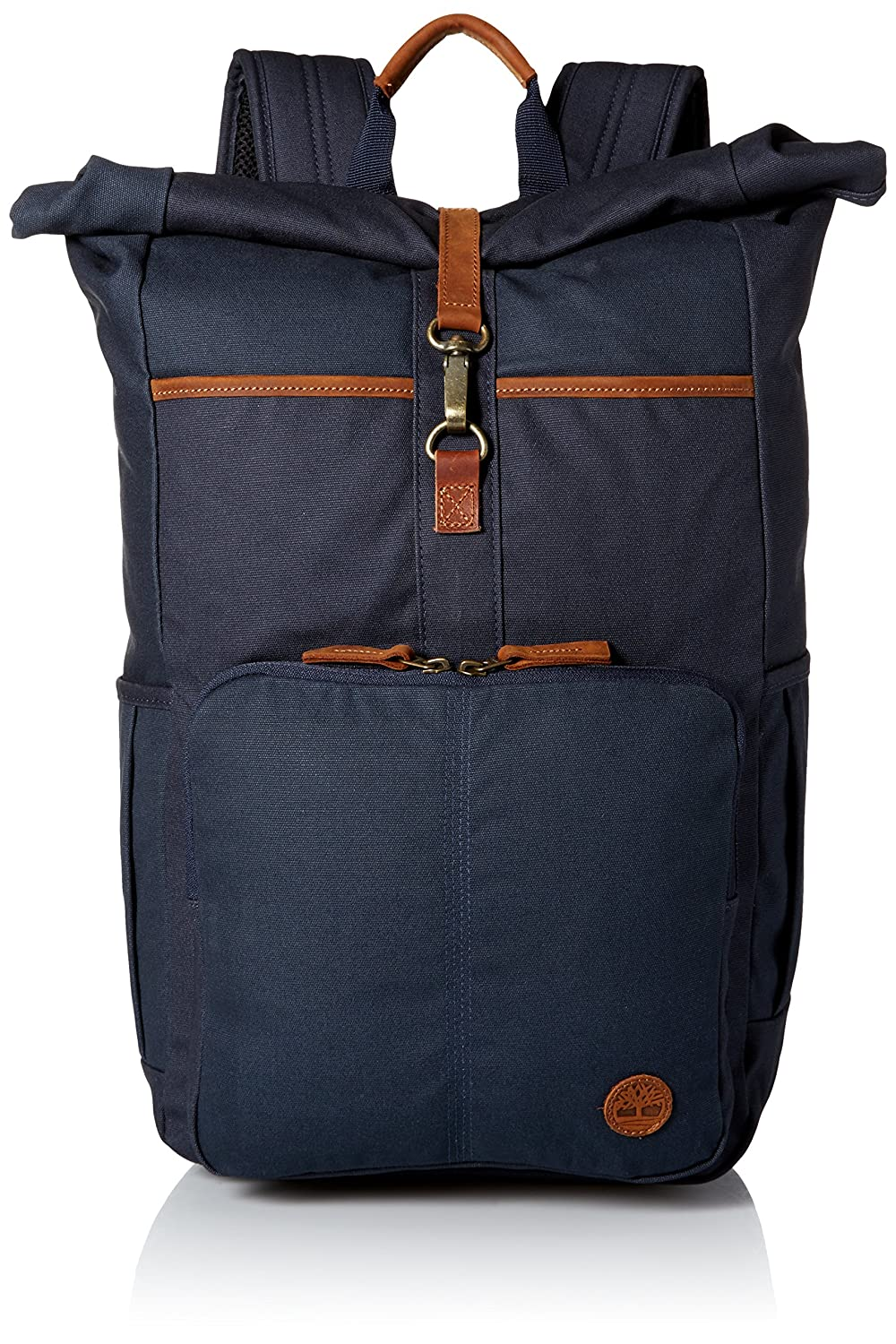 Timberland LUGGAGE メンズ カラー: ブルー B072ZV8SRL outerspace One Size