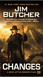 Small favor the dresden files book 10 kindle edition by jim changes the dresden files book 12 fandeluxe Image collections