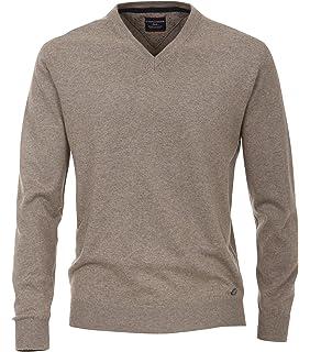 Troyer in verschiedenen Farben Casa Moda 472787800