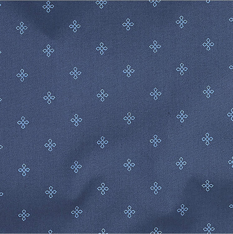 Savile Row Mens Lounge Shorts 100/% Cotton Soft PJ Bottoms Pyjama Shorts Nightwear Sleepwear Loungewear