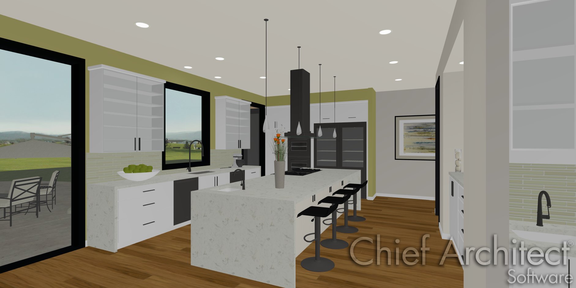 Home designer interiors 2018 pc download download software computer software multimedia for Interior architecture software