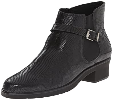 Women's Clive Chelsea Boot