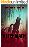 Aftermath (Dividing Line #6) (Dividing Line Series)