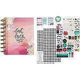 Me & My Big Ideas Create 365 HP Planner Kit Best Year Best Year Ever Classic Best Year Ever Classic