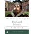 The Affectionate Theology of Richard Sibbes (A Long Line of Godly Men Profile)
