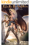 Into Lands Forbidden (The Elfmaid Trilogy Book 2)
