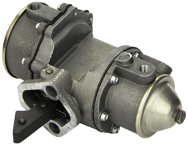 Airtex 9562 Mechanical Fuel Pump