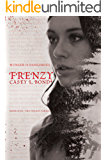 Frenzy (The Frenzy Series Book 1) (English Edition)