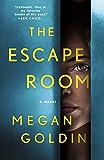 The Escape Room: A Novel