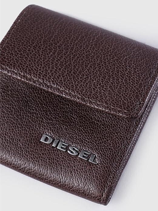 Amazon.com: Diesel