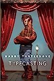 Typecasting: A Tor.Com Original