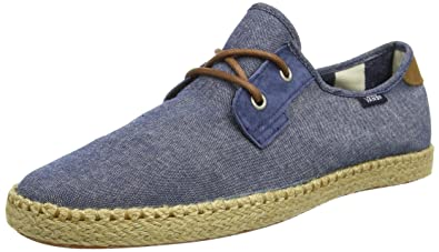 Vans Michoacan ESP SURF Chambray Blue