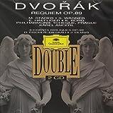 Coffret 2 CD Classique : Requiem