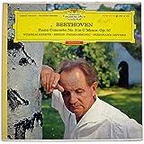 Beethoven: Piano Concerto No.3 in C Minor, Op.37