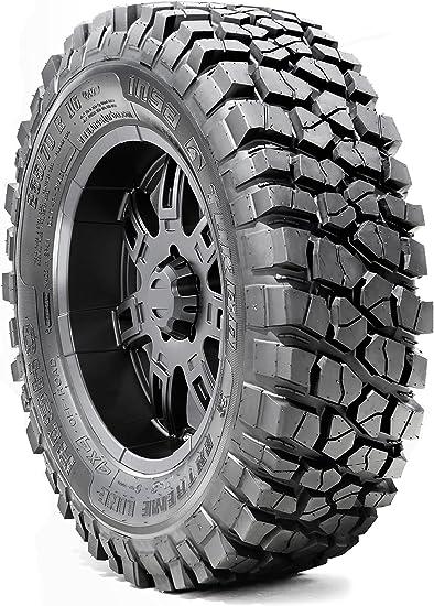 Risko - Neumáticos 4 x 4 - 265/70X16: Amazon.es: Coche y moto