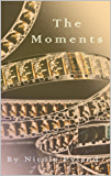 The Moments