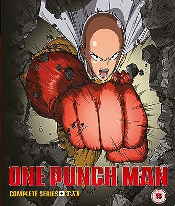 """Képtalálat a következőre: """"one punch man"""""""