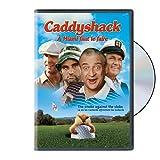 Caddyshack: 30th Anniversary Edition / A Miami faut le faire: 30e Anniversaire (Bilingual)