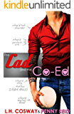The Cad and the Co-Ed (Rugby Book 3)