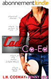 The Cad and the Co-Ed (Rugby Book 3) (English Edition)